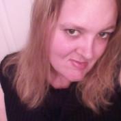 Stina Caxe profile image