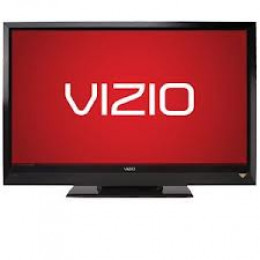 Vizio LCD High Definition Flat Screen TV Review