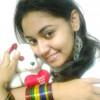Riya Rahman profile image