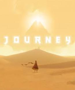 Journey: Source - wikipedia.com