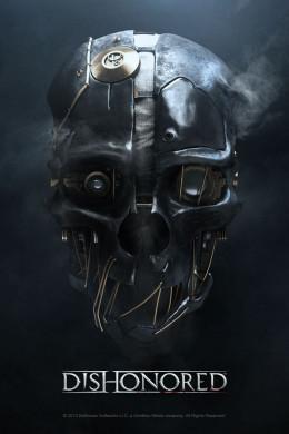 Dishonored: Source - wikipedia.com