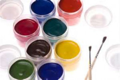 Art how to paint, budding artist tips. Art answers to a few random questions and a painting checklist.