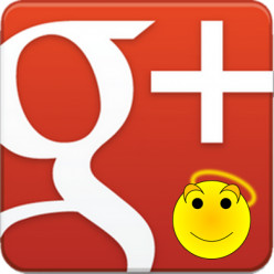 Become A Great Google Plus Community Member
