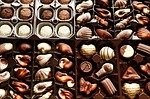 Cancers love the sweets