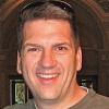 Ed Fritz profile image
