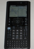 Best Graphing Calculators for Calculus I and Calculus II
