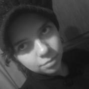 akrwriter profile image