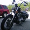 tankthebiker profile image