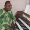 adebuk99 profile image