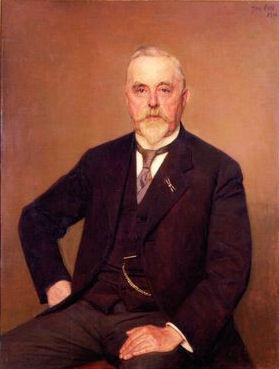 Gerrit de Jongh