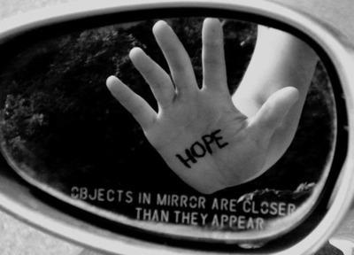 Hope!!!