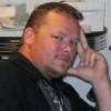 Danimal713 profile image