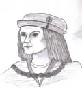 The Real King Richard III: Monster or Maligned?