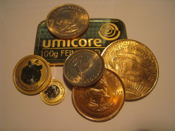 Should I Buy Gold Or Silver Coins, Bars Or Other Bullion And What Is Better?