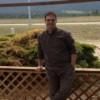 Benjamin Corey profile image