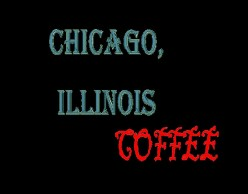 The Top 10 Coffee Shops in Chicago, Illinois