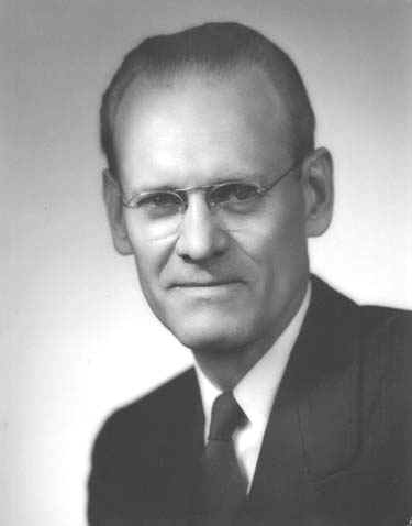 Philo T. Farnsworth (1906-1971) was born in Utah and moved to Rigby as a young boy. When he was in high school, Farnsworth developed the image dissector, which was the invention that led to the creation of the television.