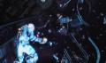 Dead Space 3 walkthrough, Part Eleven: Back to the Roanoke
