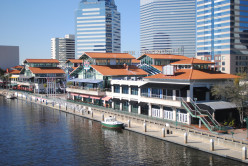 20 Facts About Jacksonville