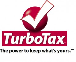 Which Version of TurboTax Do I Need?