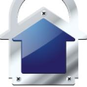 alarmgrid profile image