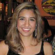 lissa ann11 profile image