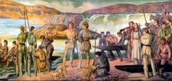 Learn About the Lewis and Clark Expedition for Kids