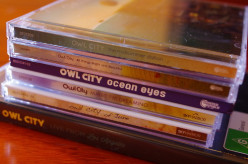 Finding New Music On the Internet:  Owl City