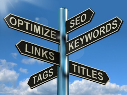 What are SEO Keywords - Is Keyword really Important in Search Engine Optimization