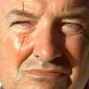 JeremyBentham profile image