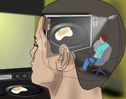 Does Technology Breed Narcissism? - Does Technology Cause A Lack Of Empathy?