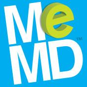 memd profile image
