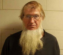 Ringleader of Amish 'Gangsters' Sentenced to Prison for Cutting Beards