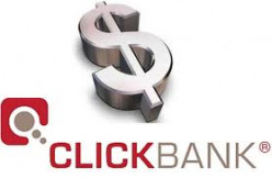Get More Website Traffic with Click Bank