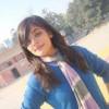 Manahil Shah profile image