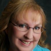 Duchessoflilac1 profile image