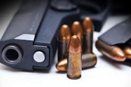 gun control pro and cons essay 6 major pros and cons of gun control search recommended posts alternative to fegli option b recent posts alcoholism and.