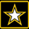Roger USveteran profile image