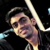 M Zees profile image