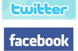 Which website do you prefer for promoting business- Twitter or Facebook?