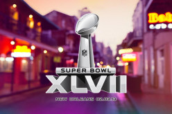 The NFL's 2013 Postseason Playoffs on the road to Super Bowl XLVII