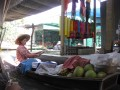 Damnoen Saduak Floating Market, Ratchaburi Province, Thailand ~ A Tourist's Delight