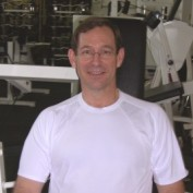 Don Standard profile image