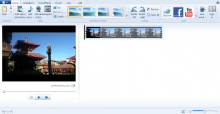 How to Speed Up Videos in Windows Movie Maker