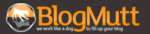 Make $8.00 per post on Blogmutt. No gimmicks, no hassle. Make money in a few hours!