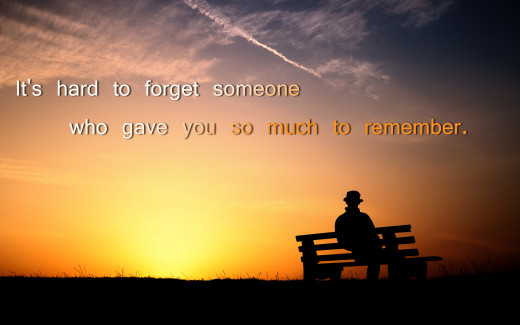 top 10 best sad love quotes hubpages