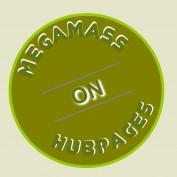 megamass profile image