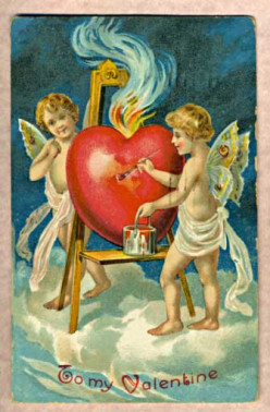 Valentines Day - Legends, Significance, Celebration And Gift Ideas