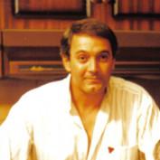 mesanagros profile image