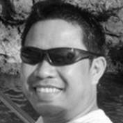 Totolek profile image